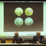 Limpieza y conservación de monedas: Vídeo-conferencia