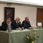 """Presentación del libro """"Colección Cores, moneda antigua de la Península Ibérica"""""""