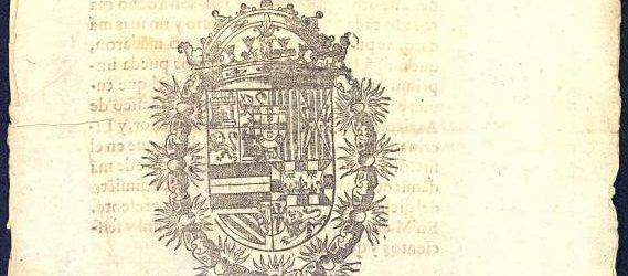 Colección de documentos de Legislación Monetaria española