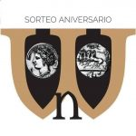 Sorteo del Aniversario de We are Numismatics
