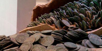 wearenumismatics-monedas