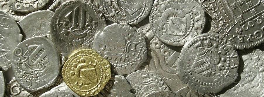 wearenumismatics-blog-numismatica
