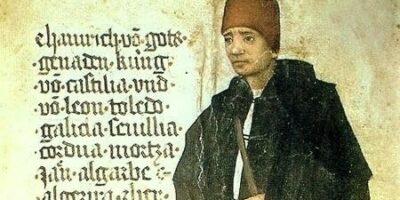 Enrique IV, Rey de Castilla y León entre 1454 y 1474