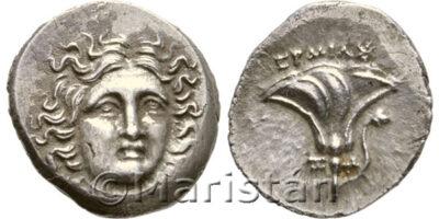 01 Grecia Antigua