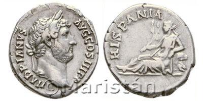 04 Imperio Romano