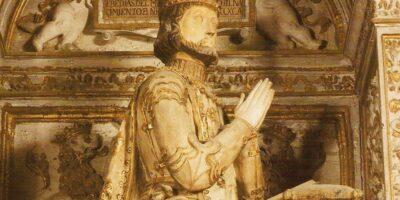 Juan I (Reinos de Castilla y León) entre 1379 y 1390