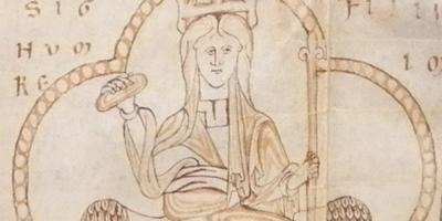 Sancho III, Rey de Castilla entre 1157 y 1158