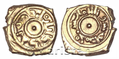 08 Taifa Zirí de Granada (1013-1090)