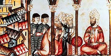 Taifa Zirí de Granada (1013-1090)