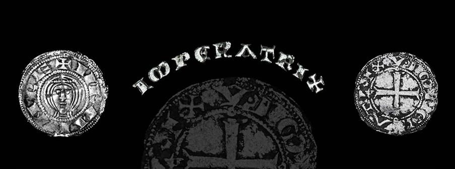 imperatrix-moneda-medieval